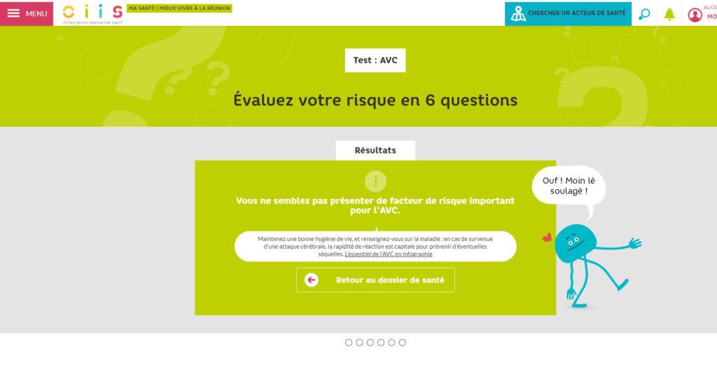 page_score_tests_pasderisque