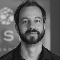 Jean Philippe Brunet - Chef de Projets Imagerie, Dosimétrie, Télé-Médecine au GCS TESIS