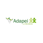 l'ADAPEI Réunion