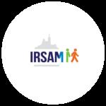 l'IRSAM