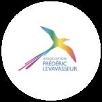 L'Association Frédéric Levavasseur