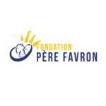 la Fondation Père Favron